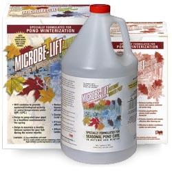 Microbe-Lift /AWP