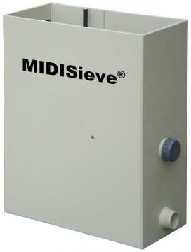 Механический префильтр UltraSieve Midi