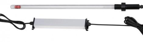Погружаемые УФ лампы AquaForte