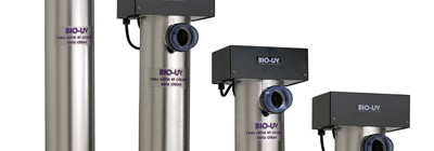 УФ устройство Bio-UV